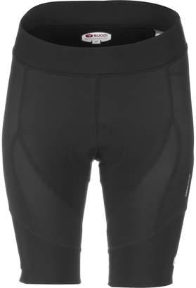 Sugoi RS Pro Shorts - Women's