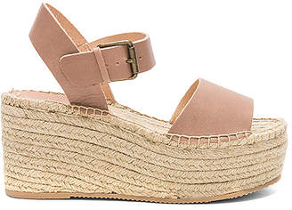 aee42fda0605 Soludos Ankle Strap Women s Sandals - ShopStyle