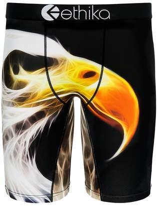 Ethika Prey Men's Underwear