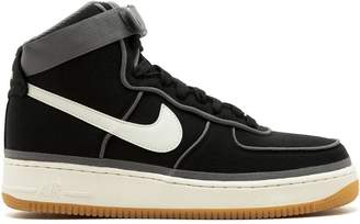 Nike Force 1 High '07 LV8 sneakers