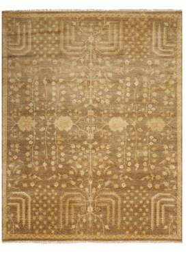Nourison Rugs Grand Estate Wool Rug