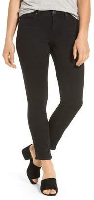 SLINK Jeans Slim Jeans