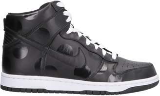 Nike High-tops & sneakers - Item 11580633SE