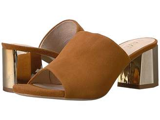 Raye Cody Women's Sandals