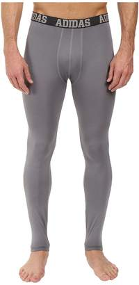 Tapered-leg knit base-layer trousers Perfect Moment PrMkug