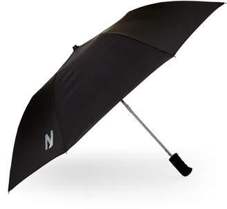 Nautica Auto Open Umbrella