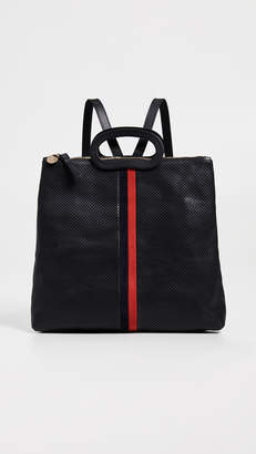 Clare Vivier Marcelle Backpack