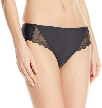 Fantasie Women's Eclipse Brief