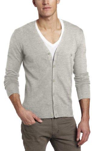 Diesel Men's K-Edipo Sweater