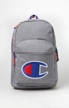 Champion Supercise Backpack