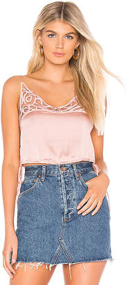 6a9f45efeb Free People Lace Brami - ShopStyle