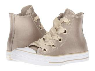 Converse Chuck Taylor All Star Big Eyelets - Heavy Metals Hi