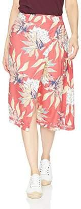 Roxy Junior's Endless Valley Skirt