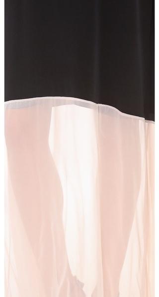Jenni Kayne Tent Gown