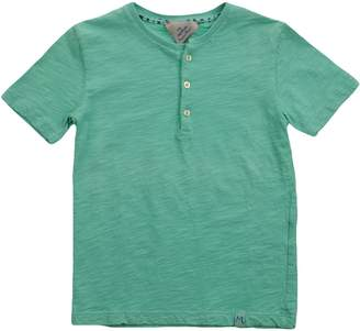 Myths T-shirts - Item 37988891AA