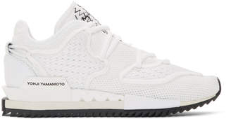 7524bde8e87a8 Y-3 Shoes For Women - ShopStyle Canada