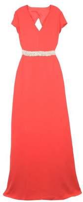 Raoul Long dress