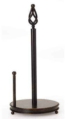 Mikasa Camille Free Standing Paper Towel Holder