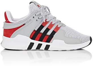 adidas Women's EQT Support ADV Sneakers $150 thestylecure.com