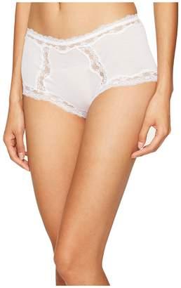 Zimmerli of Switzerland Ava Panty Women's Underwear