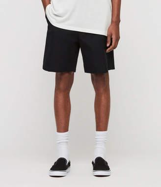 AllSaints Miro Shorts