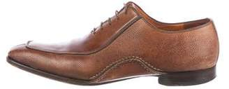 Magnanni Armstrong Leather Oxfords
