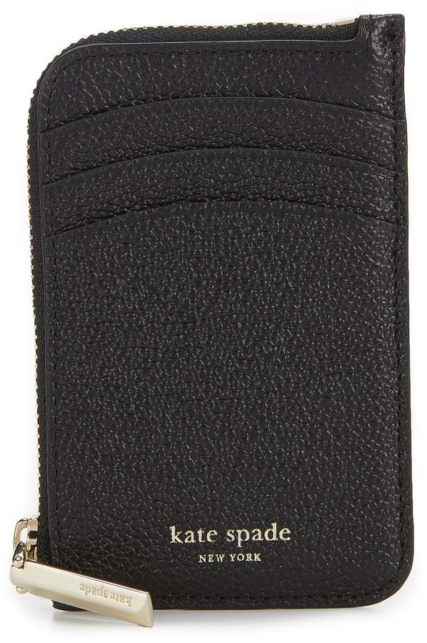 Kate Spade Margaux Zip Card Holder