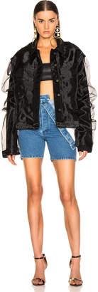 Y/Project Organza Jacket