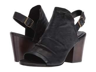 Isola Lasara Women's Sandals