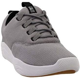 AND 1 Men's TC Trainer 2 Basketball Shoe