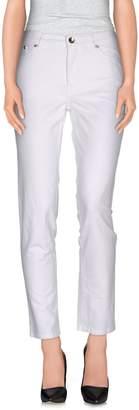 22 Maggio by MARIA GRAZIA SEVERI Casual pants