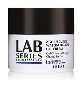 Lab Series Age Rescue + Water Charged Gel Cream 50Ml