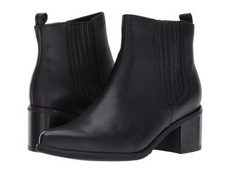 Blondo Elvina Waterproof Bootie