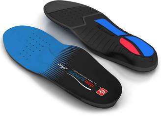 Spenco Implus Shoe Care Total Support Max Insole - Men's