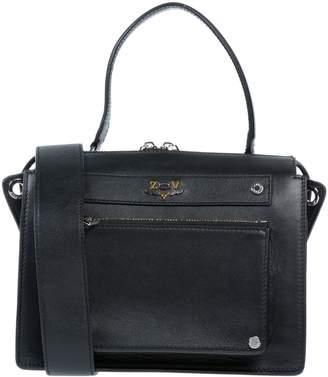 Zadig & Voltaire Handbags