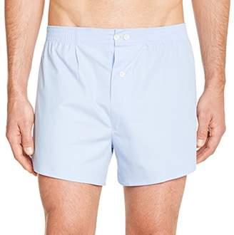 Eminence Men'sT-Shirt,(Manufacturer size : 5)