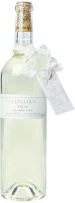Lollia Relax Bubble Bath