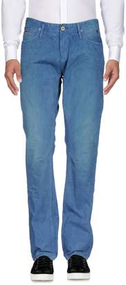 Tommy Jeans Casual pants - Item 13178494