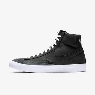 Nike Shoe Blazer Mid '77 Vintage WE
