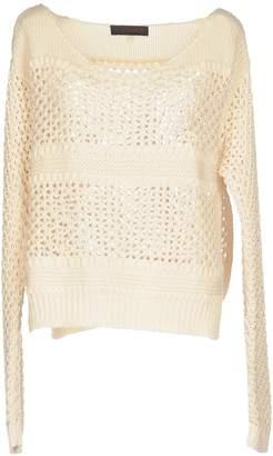 CAFe'NOIR Sweaters