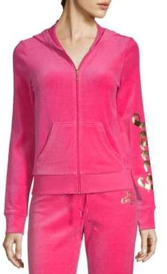 Juicy Couture Robertson Jacket