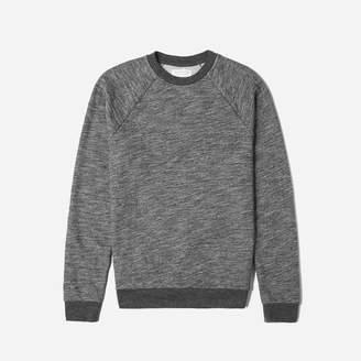 Everlane The Crew Sweatshirt