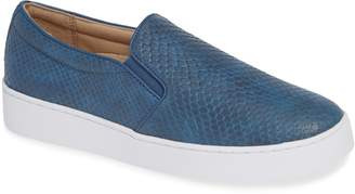 Vionic Midiperf Slip-On Shoe