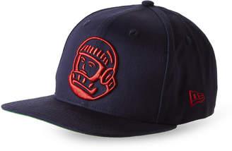 Billionaire Boys Club Helmet Logo Snapback
