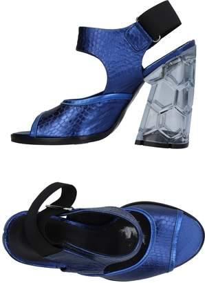 Dirk Bikkembergs Sandals