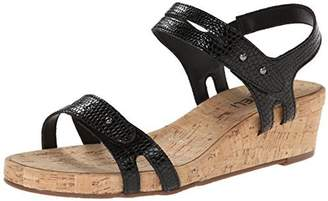 VANELi Women's Kinna 663291 Wedge Sandal