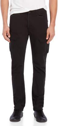 Hudson Flynn Tapered Cargo Pants