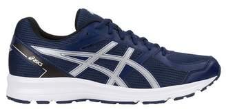 Asics Jolt 4E Running Shoe