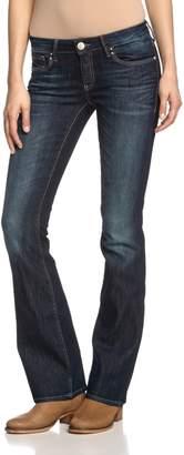 Mavi Jeans Bella Rinse Miami Stretch W31 L34 Women