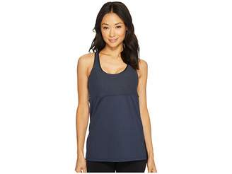 Lorna Jane Houston Excel Tank Top Women's Sleeveless